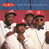 CooleyHighHarmony (Expanded Edition), Boyz II Men