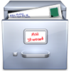 MailSteward 电子邮件检索工具 for Mac