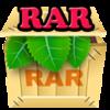 RAR File Extractor for Mac