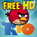 Angry Birds Rio HD Free
