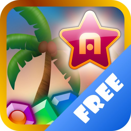 Star Diamonds Paradise FREE