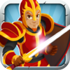 Raid Leader by Crescent Moon Games icon