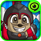 Moleheart Review icon