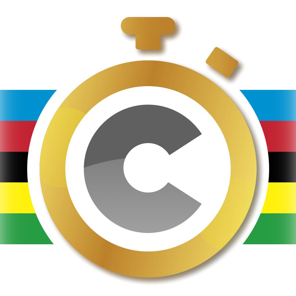 Image de « CoachMyRide : un entraîneur de cyclisme »
