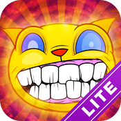 Sunshine Lite icon
