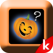 Aargh! Which Pumpkin?! icon