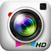 InstaEffect FX HD Pro- Pic FX for Instagram icon