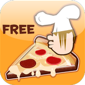 Pizza Slot Machine Free icon