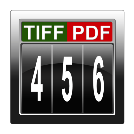 Torrent Tiff And PDF Page Counter