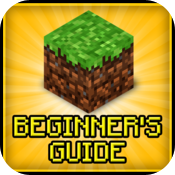 Beginner's Guide to Minecraft (Unofficial) icon