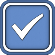 Taskify 2 - GTD Task Manager icon