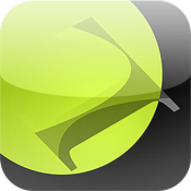 LittlePad icon