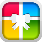Colorful Apps icon