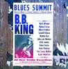 Blues Summit, B.B. King