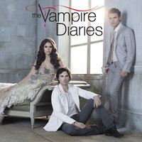 The Vampire Diaries, Season 3