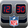 NFL Clocks: Get A Clock For All 32 Football Teams!