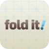 FoldIt by bwobbit icon