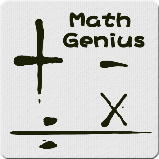 mathgenius
