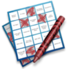 宾果卡制作 Bingo Card Maker For Mac
