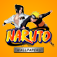 Naruto for iPhone