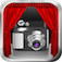 Photo Editor Pro