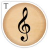 Notable - Learn sheet musicGrafik