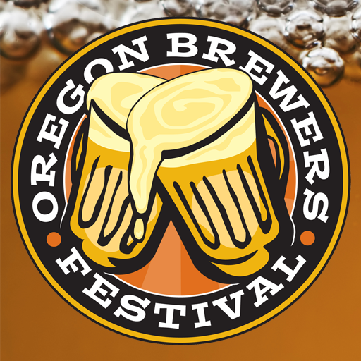Oregon Brewers Fest 2011