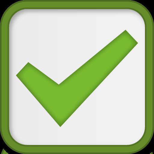 CheckEver for Evernote
