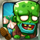 Free Zombies Trap iPhone Game