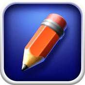 LiveSketch HD icon