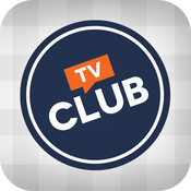 TV Club (The A.V. Club) icon