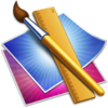 图像处理工具 iMage Tools for Mac
