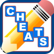 Cheats for Letterpress icon