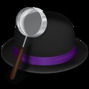 让你的Mac OS X 更快搜索的工具:Alfred  For Mac