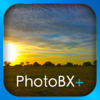 PhotoBox+ for Mac