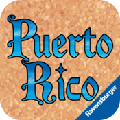 Puerto Rico HD Review icon