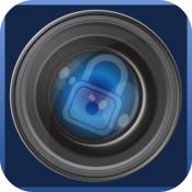 Secure Photos and Videos icon