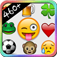 Smiley+ Easy Emoji Installation for iPhone