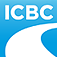 ICBC licensing mobile practice knowledge test