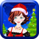 Dress Up For Girls: Holidays