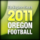 2011 Oregon Football