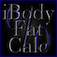 iBody Fat Calc for iPhone
