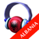 Online Radio Albania