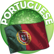 Speak & Learn Portuguese