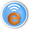 WebShare for mac