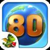 Around the World in 80 Days (Premium) for mac