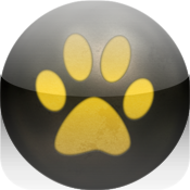 Follow Animals for iPad icon