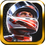 DrawRace 2 - Games - Racing - By Chillingo