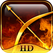Hidden Objects: The Hunt HD icon