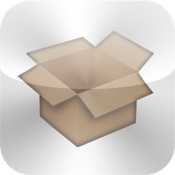 iAppBox icon